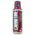 FREE Pro Supps L-Carnitine 1500 with PS Hydro BCAA 30 Serve purchase