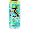 Buy the x6 Mix Pack of Raze Energy RTDs & receive a 7th Can for FREE