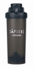 FREE Sapiens Premium Shaker with Sapiens Super Plant Purchase