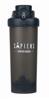FREE Sapiens 700ml Premium Shaker with Sapiens SuperPlant Purchase