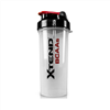 FREE Scivation Smartshaker with Scivation Xtend BCAA 30 Serve purchase