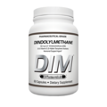 FREE SD Pharmaceuticals DIM 90 Caps with Pharmafreak Ripped Freak 60 Caps purchase