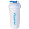 FREE PES Science Shaker with PES Science supplement purchase