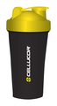 FREE Cellucor Shaker with Cellucor C4 Ripped purchase