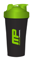FREE MusclePharm Shaker with MusclePharm BCAA Energy Sport purchase