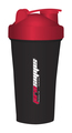 FREE ProSupps Shaker with ProSupps PS Whey 1.80KG purchase