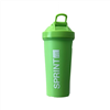 SPRINT FIT GREEN APPLE SHAKER