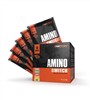 FREE Switch Nutrition Amino Switch Multipack with Switch Shred & Burn Recover Combo purchase