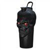 FREE The Curse Skull Shaker with JNX Sports The Curse purchase