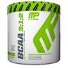 FREE Musclepharm BCAA 3:1:2 30 serve with Musclepharm Combat 100% Whey 2.27KG 5Lb purchase