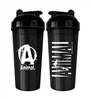 FREE Animal Shaker with selected Animal product purchase