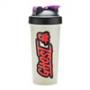 FREE Ghost Lifestyle Shaker with Ghost Lifestyle Burn purchase