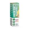 FREE X50 6 Serve with X50 Green Tea + Resveratrol 60 & 90 Serve purchase