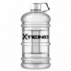 FREE Scivation Xtend 2.2L Jug with Xtend 90 Serve purchase